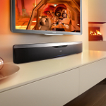 Philips Soundbar ile Yer Sorunu Olmadan Sinema Keyfi