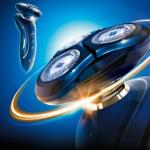 Philips'ın En Üstün Teknolojili Tıraş Makinesi