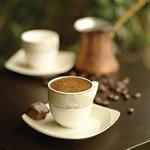 Pierre Cardin ile Kahvenin 40 Yıl Hatırı Vardır