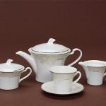 Çay Saatlerinizin Yeni Konuğu Pierre Cardin…