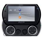 PlayStation ve Oyunları, Yarı Yıl Tatilinin En Hareketli Eğlencesi Oluyor