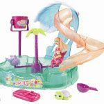 Polly'nin Renkli Dünyası Kız Çocuklarının Yeni Favorisi