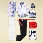 U.S. Polo Assn. bu yaz giyimde özgürlük vaat ediyor