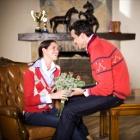 US Polo'dan sevgiyle seçilmiş hediyeler…