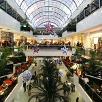 İstanbul Shopping Fest'in Cazibe Merkezi Profilo AVM Olacak!