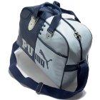 Puma XL Çantalar, Baharı Yanınızda Taşımayı Bekliyor