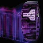 Puma Saatleri Moda Trendlerinden Esinlendi