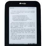 Türkiye'nin İlk Çift Ekranlı e-kitap Okuyucusu Reeder Hybrid İdefix.com'da