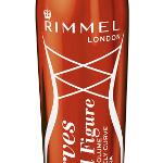 Rimmel Sexy Curves Full Figure Mascara