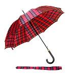 Rubenis'den Rengârenk Şemsiyeler