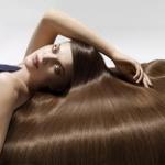 Saçlarınızı Taramaktan Korkmayın