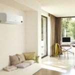 Sağlık, Estetik ve Performansın Buluşma Noktası: Yeni Vaillant Super Inverter Klimalar