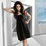 Sarar Kadın`ın Gece Elbiseleri ile Göz Kamaştıracaksınız