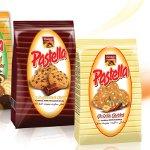 Saray'dan Vazgeçilmez Bir Lezzet Daha: Pastella