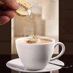 Kahve Kültürünü Değiştirecek Selroma ile Kahvenizi Taçlandırın!