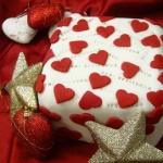 Aşkın En Tatlı Hali...