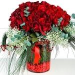 Sevdiklerinizin Yüzünde Çiçekler Açsın!