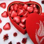 Aşkınızı Tatlandırın!