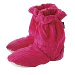 Sıcacık ve Aromalı Bir Armağan: Sıcak Çoraplar