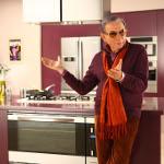 Silverline Türk Mutfaklarına Sessizce Girecek