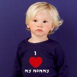 Anneler Günü'nde Sevginizi Göstermenin En Güzel Yolu!