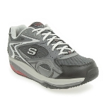 Skechers Shape - Ups Pabbuc.com'da