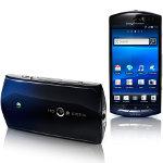 Sony Ericsson'dan Yaz Müjdesi: Android'in harika çocuğu Xperia Neo Türkiye'de