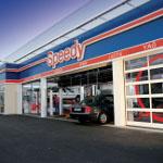 Speedy'den Yaza Özel Araç Sahiplerini Sevindiren Kampanya Başladı!