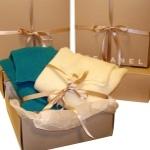 Stefanel`den Sevgililer Günü`ne Özel Hediye Paketleri