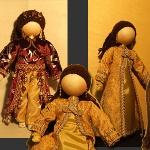 Kozzy Alışveriş ve Kültür Merkezi `Reçel Anneler'i` Ağırlıyor