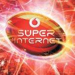 """Vodafone'dan Süper Yeni Yıl Hediyesi: """"Süper İnternet"""" İle Herkes, Her Yerde, Kolayca İnternete Girecek!"""