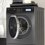 Vestel E-mağaza´da Yüzde 50 Tasarruflu Çamaşır Makinesi 50 Kişiye Yüzde 50 İndirimli