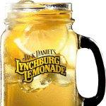 Tatlı ve Ekşinin Mükemmel Uyumunu Jack Dostlarına Tanıştıran Lynchburg Lemonade