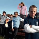 Tchibo'dan Çocuklara 23 Nisan Hediyesi!