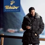 Tchibo ile Kışı Beklerken Ruhunuz Isınacak