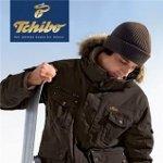 Tchibo ile Kayak Tutkusu Devam Ediyor!