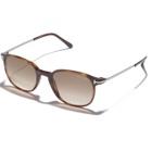 Tom Ford Eyewear`dan Sevgililer Günü`ne Özel Gözlükler