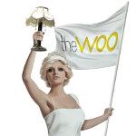 The Woo, Metrocitydeki Bimex Mağazasında Ziyaretçilerini Bekliyor