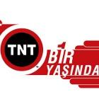 TNT 1 Yaşında!