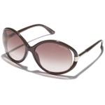 Sonbaharın Havası Tom Ford Gözlüklerinde!