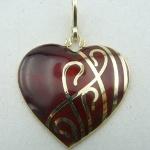Topall'ın Godiva İçin Özel Olarak Hazırladığı Tasarım Mücevherler, Godiva Nişantaşı Ve Akmerkez Mağazalarında