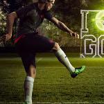 Nike, Futbolu Tepeden Tırnağa Geliştiren Bir Paket Sunuyor