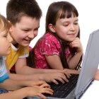 Toyiki Çocuk Süpermarketleri Online Satışa Başladı
