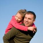 Babalar Günü için Saç Güçlendirme ve Bakım Paketleri