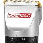 Fönsan Turbo Mac İle Saçlara Özgürlük Geliyor