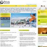 Turizmde Piriveta Devri Başladı