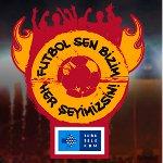 Ali Sami Yen`de Son Maçı Yaparak Tarihe Geçecek Şanslı Galatasaraylılar Belli Oldu