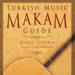 Türk Müziği`nin Uluslararası Tanıtımına Katkı