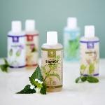 Urtekram'ın Şampuanları Yılbaşına Özel %10 İndirimde