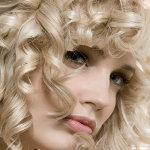Annemin Güzel Saçlarına Valera`dan Yeni Digicurl Saç Kıvırma Maşası